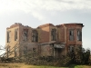 1amanda-old-home