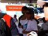 Petanque America 2009 Day 1