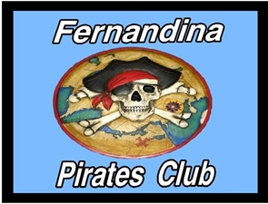 Pirates gain National Attention