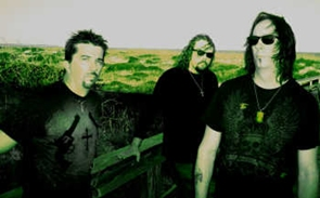 Jacksonville Rock Band, Blistur
