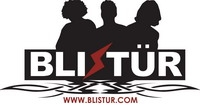 Blistur is Back in Nassau County!