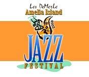 Amelia Island Jazz Festival Ticket Info