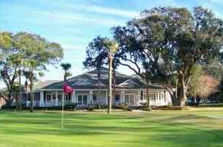 fernandina-beach-municipal-golf