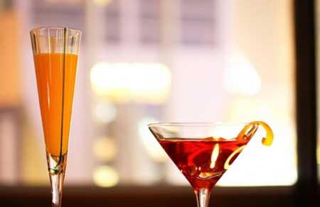 pink-passion-martini
