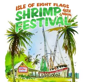shrimp-fest-logo-2009