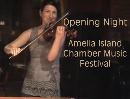 chamber-music-opening