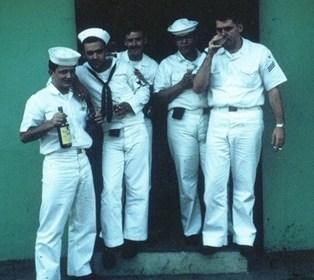 drunken-sailors