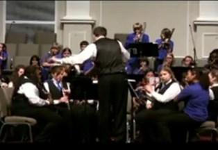 final-middle-school-concert