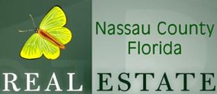 nassau-county-real-estate-report