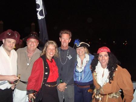 pirates-at-sf