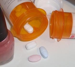 where to buy generic norvir canadian pharmacy