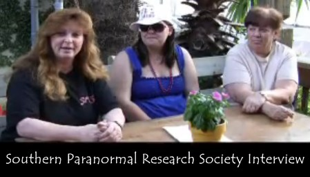 southern-paranormal-research-society-interview1