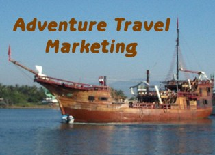 adventure-travel-marketing