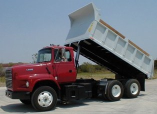 dump_truck