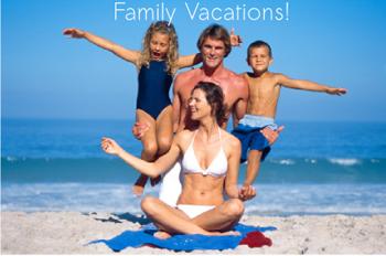family_adventure