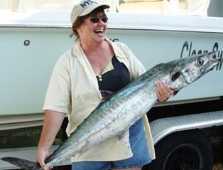 judie-35-pound-kingfish