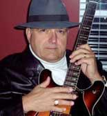 The godfather, Nick Deonas