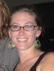 Rana Killough