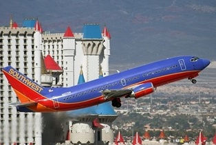 Find flights to Las Vegas on Spirit Airlines, Frontier, Sun Country Air and more. Fly round-trip from San Francisco from $49, from San José from $52, from Sacramento from $53, from Denver from $33, from Bude from $ Search for Las Vegas flights on KAYAK now to find the best deal.