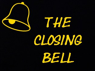 the-closing-bell