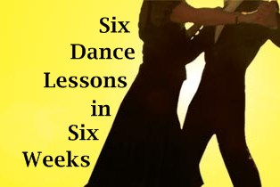 6-dance-lessons-crop