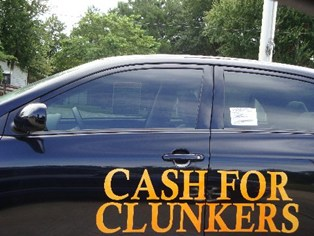 cash-for-clunkers1