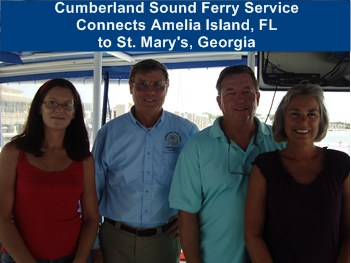 cumberland-sound-ferry