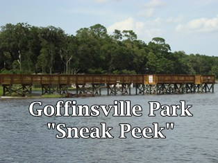 goffinsville-fishing-pier