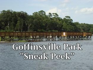 goffinsville-fishing-pier