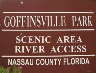 goffinsville-park
