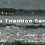 The Jax Triathlon Series on Amelia Island