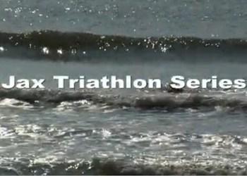 jax-triathlon