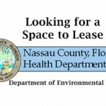 Nassau County Looking for a Space to Lease