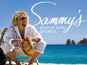 sammys-beach-bar-and-grill