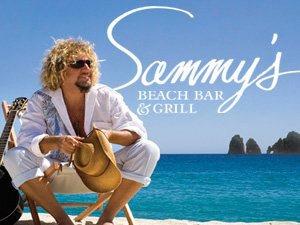 sammys-beach-bar-and-grill