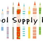 Nassau County School Supply Drive
