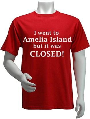 amelia-island-closed