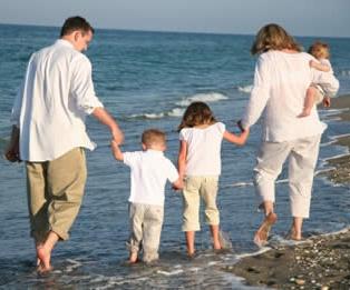 amelia-island-family-vacation