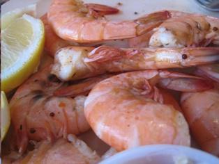 boiled-shrimp