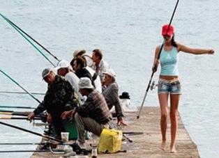 focused-on-fishing