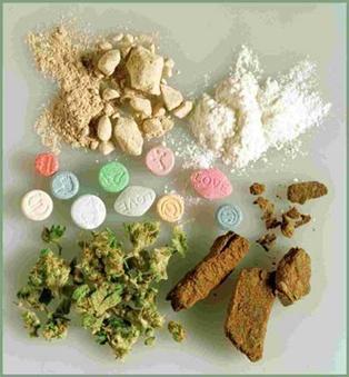 illegal-drugs