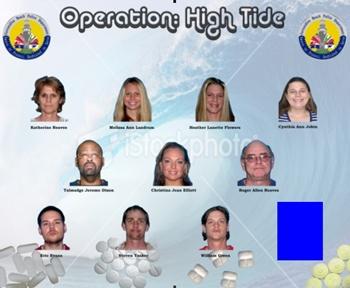 operation-high-tide
