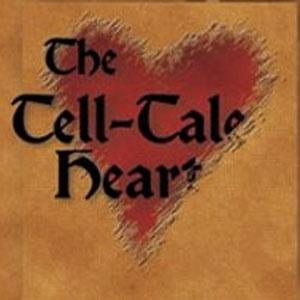 the tell tale heart script pdf