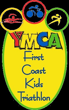 y-kids-tri