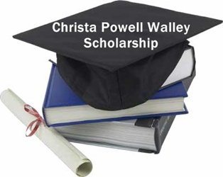 powell scholarship essay Please log in to scholarship central to review these opportunities, if applicable   the general scholarship application deadline is january 22, 2019.