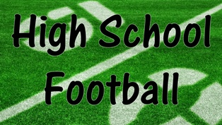 Nassau County High School Football