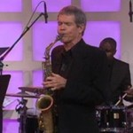 Amelia Island Jazz Festival Events for Friday