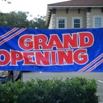 Amelia Island Business Grand Opening Celebrations