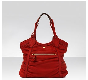 Lodis Handbag