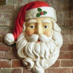 Fernandina Beach Thanksgiving Pajama Party Includes Santa Claus